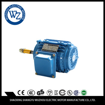 Brand new Skillful Manufacture Superior electric motor 10kw