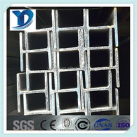Structural Steel H Beam Size Steel H Beam Price