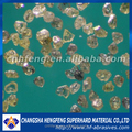 Hot sale industrial synthetic RVD diamond powder