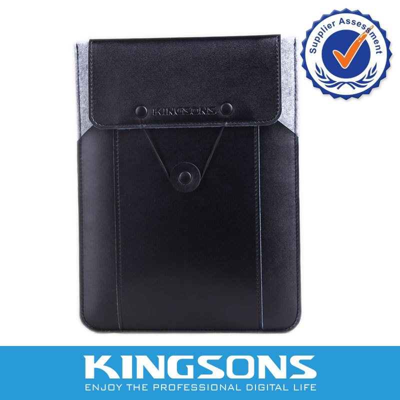 shockproof leather case for 7.8inch tablet pc