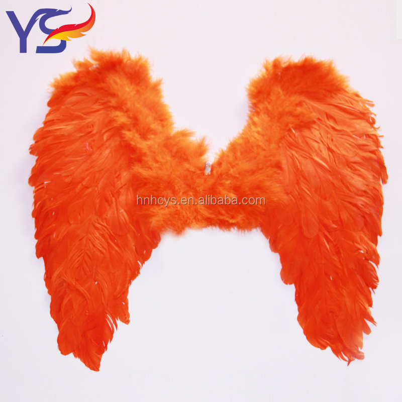 Wholesale Feather+Wings - Online Buy Best Feather+Wings ...