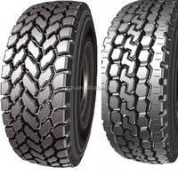 New conditions Crane Tires 1600R25 16.00R25 445/95R25