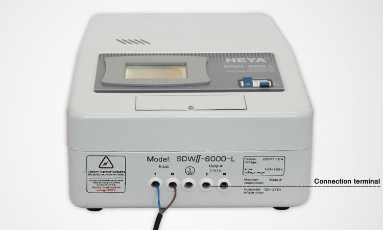 SDW2-6000-L-2.jpg