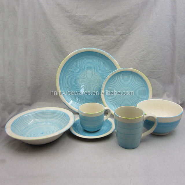 Enchanting Corelle Plates Wholesale Pictures - Best Image Engine ...