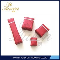 decorative paper jewellery box design