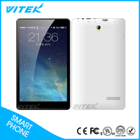 "Factory Sale Android 5 System 8.0"" Tablet mini pc octa core With IPS Screen"
