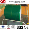 high quality ppgi/gi corrugated steel sheet/metal roofing with cheapest price