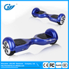Two wheel 6.5inch drift adults off road electric scooter