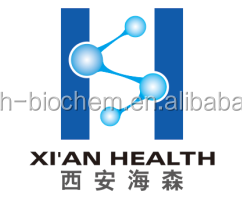 Best price CHLORIN E6 19660-77-6 in stock immediately delivery good supplier