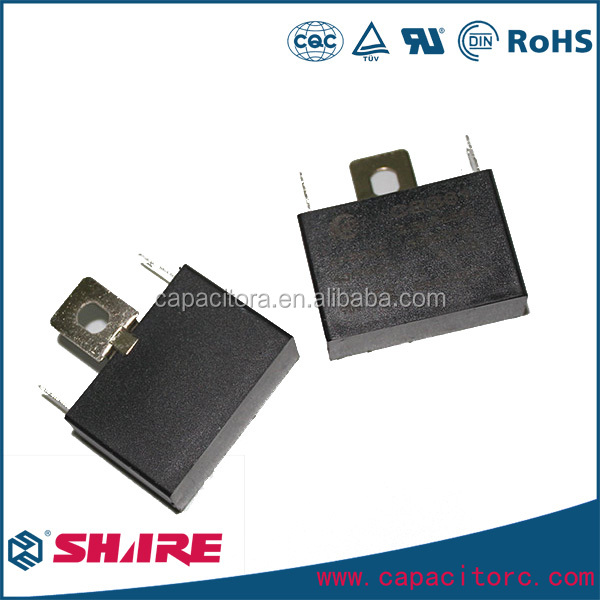 High quality original and new CBB61 capacitor CBB61