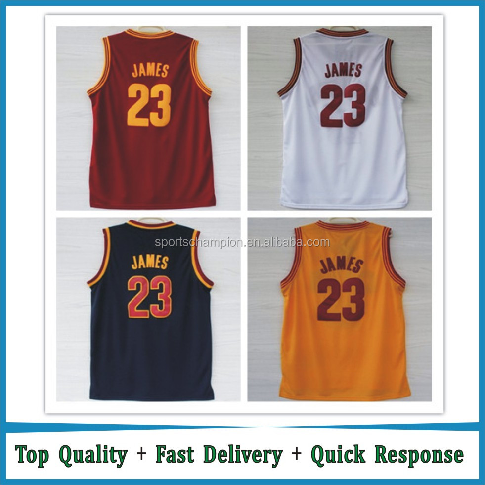 Sublimation Basketball Uniforms With Stitched Logos Cheap Customized Basketball Jerseys