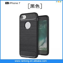 2017 Hot sale newest fashion cell phone case for iphone 7