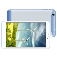 HOT SALE!7 inch cdma gsm 3g tablet pc