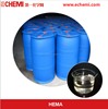 2-Hydroxy Ethyl Methyl Acrylate good quality good price