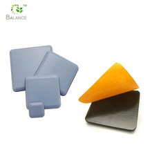 adhesive teflon furniture movers sliders