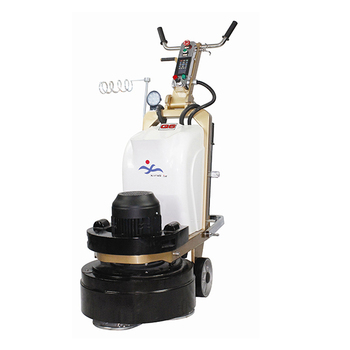 granite line polishing machine
