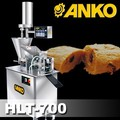 Anko Factory Small Moulding Forming Processor Tamales Machine