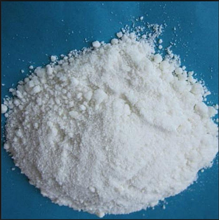 zinc chloride for battery