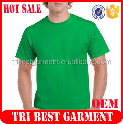 comfort colors t-shirts white t shirts wholesale t shirts embroidery designs ladies tops t shirts in bulk baby clothes ropa
