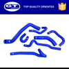 silicone hose kits for NISSAN Skyline R33 / R34 Heater hoses