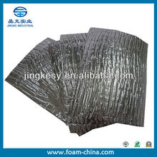 factory directly sell any color any size Insulation foam sheet