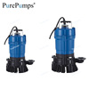 /product-detail/maximum-immersion-depth-10m-rain-water-submersible-pump-62058535776.html
