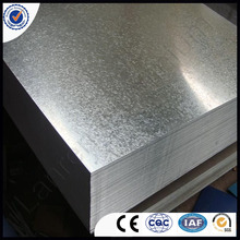 Weight of Aluminium Sheet