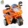 WDC051 High Quality Electric Toy Car 3 Wheel Car Battery Operated motorcycle Kids Iphone Car Mount