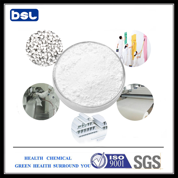 Rutile Titanium Dioxide for paint and coating masterbatch extender