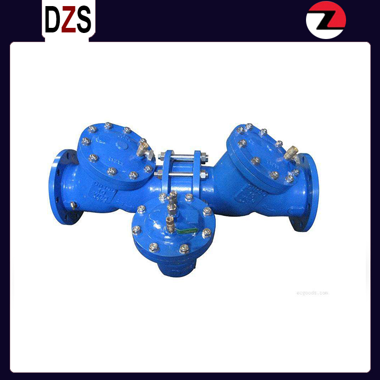 Good Quality swing check valve - wafer valve case with cheapest price