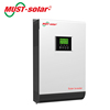 < Must solar>off-grid solar power inverter solar energy products 2kva-5kva watt solar inverter