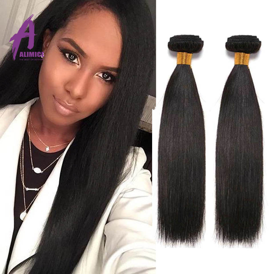 8-40 Inch Unprocessed Virgin best Brazilian Hair, Cheap human Hair Bundles Very Cheap Hair Extensions