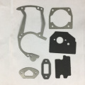 52cc gasoline chain saw parts gasket set
