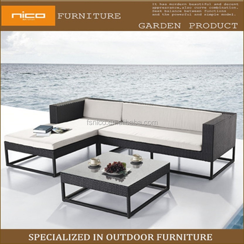 Garden Furniture Sofa Sets garden furniture sofa - zandalus