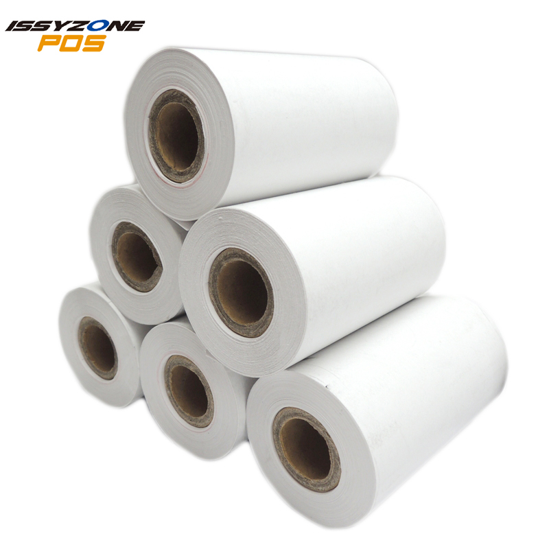 PAPER80 80mm POS Thermal Paper Roll