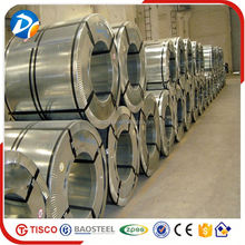 Prime quality BA Finish saph 440 stainless steel coil