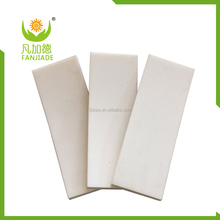 boundary insulation xps extruded polystyrene strip foam board
