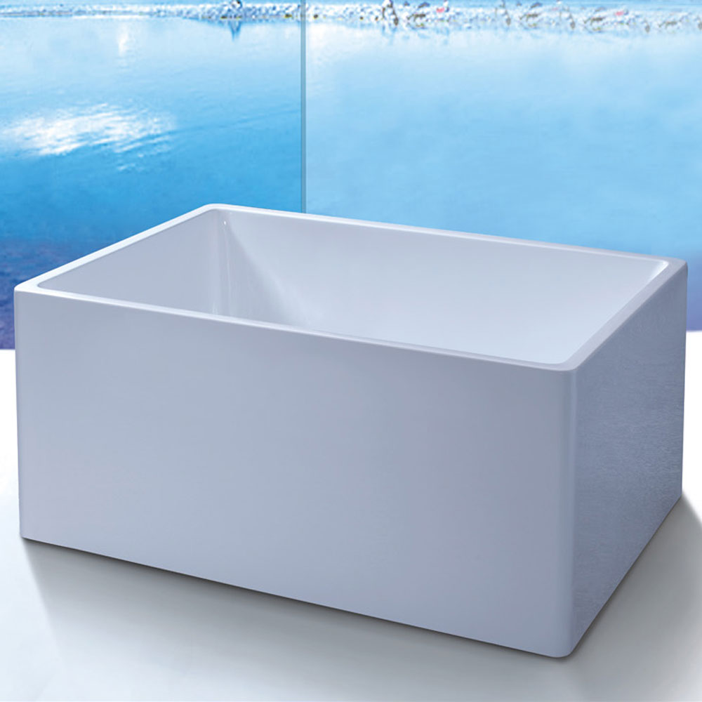 China Best Quality Bathtub, China Best Quality Bathtub Manufacturers ...