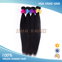 On Sale Cheap 100% Human Hair Bulk High Quality Human Hair 27 Pieces And Micro Bead Human Hair Extensions In Stock