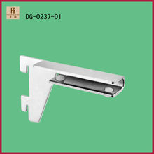 wall mirror mounting brackets