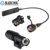 For Ourdoor Camping M300A Mini Led Torch