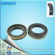 Rotary shaft oil seal truck engine part crankshaft viton oil seal