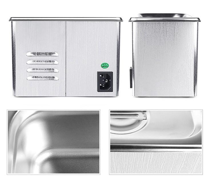 Ultrasonic Cleaner BK-2400 (13).jpg