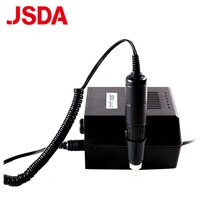 JD 7500 micro precision grinding machine denture tool