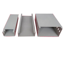 high quality & best price cable tray joint MDX-XQJ