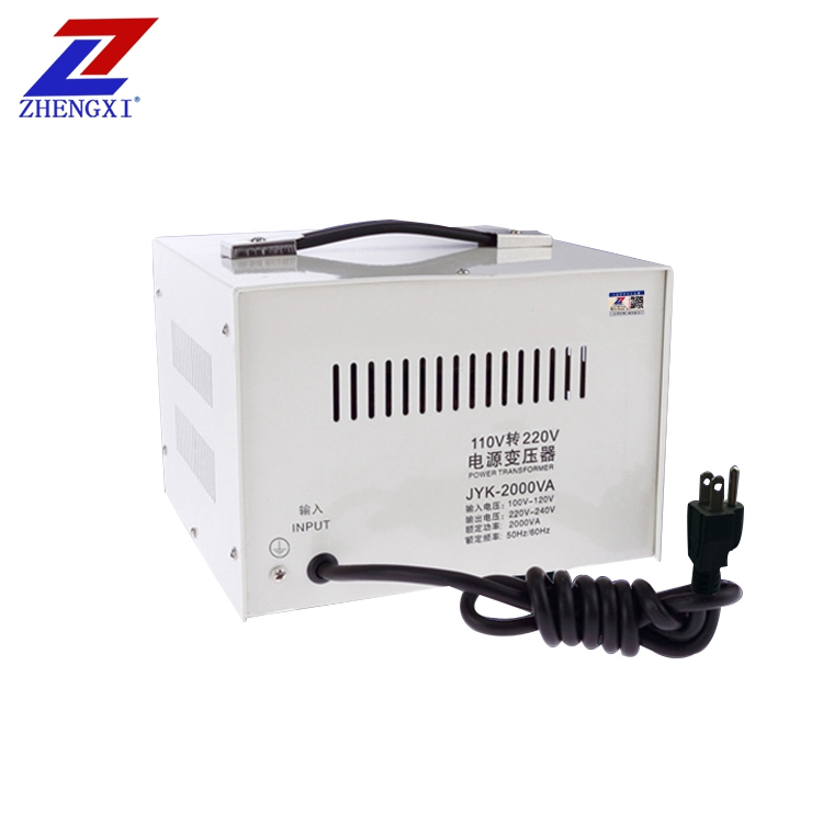 wholesale 110v-220v Electric solar pv voltage converter for sale