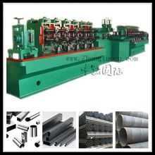 square tube rolling forming mill machine ,tube mill line