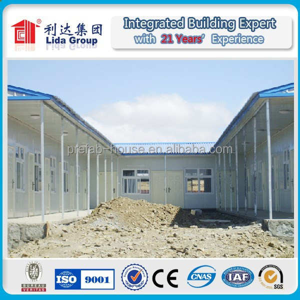quick installation mobile construction site container house,labor camping office
