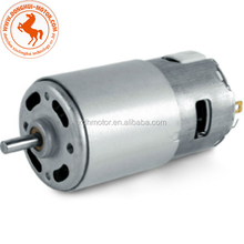 110V AC electric motor for Vacuum Cleaner and power tool