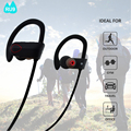 Mini In-Ear Bluetooth Earphone Wireless bluetooth earbuds ps4 headset wireless RU9